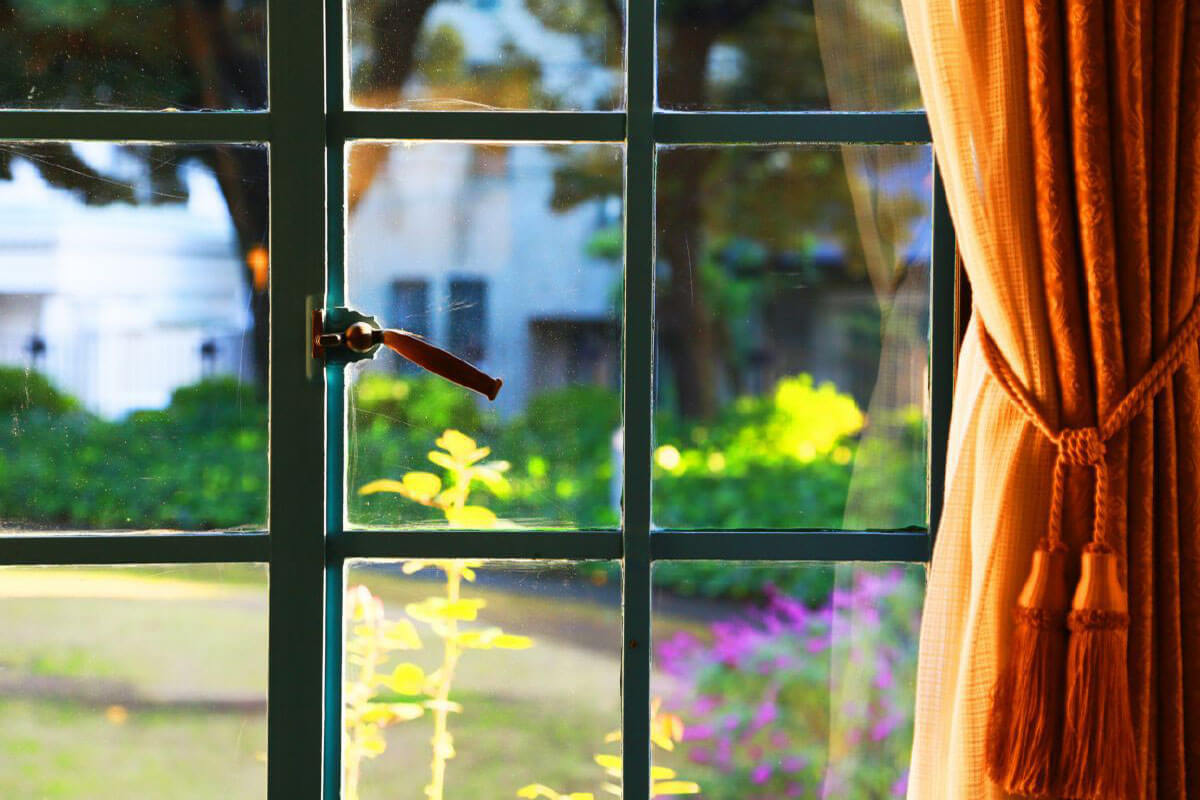 Affordable Replacement Windows Rutland